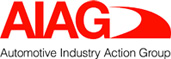 AIAG Automotive Industry Aciton Group